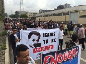 Isaias-ICC