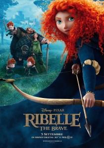 ribelle-the-brave-locandina