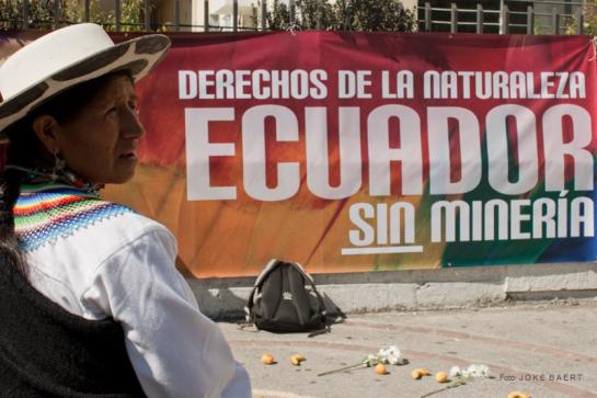 DDN-en-Ecuador-sin-minería