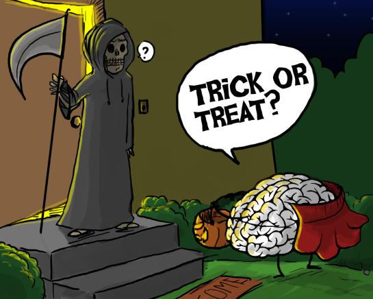 halloween-cultura