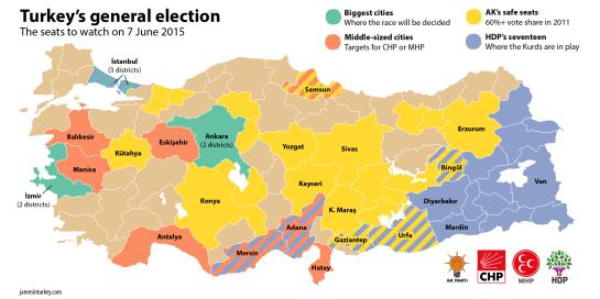 competitive-provinces-2015-01