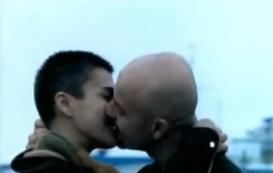 Marco Masini - L'amore sia con te