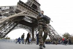 parigi-attentati-isis-cosa-e-successo-18-novembre-2015-orig_main