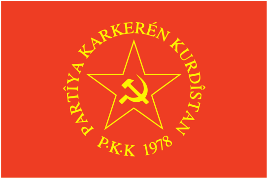 PKK_flag_1978.svg