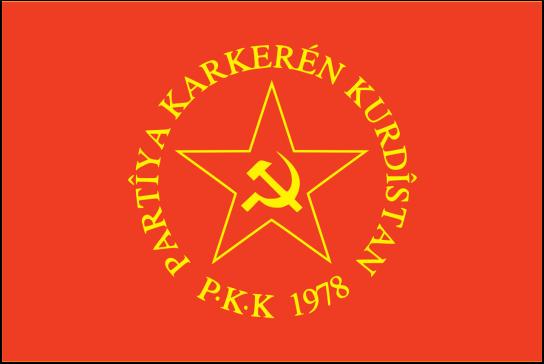PKK_flag_1978.svg