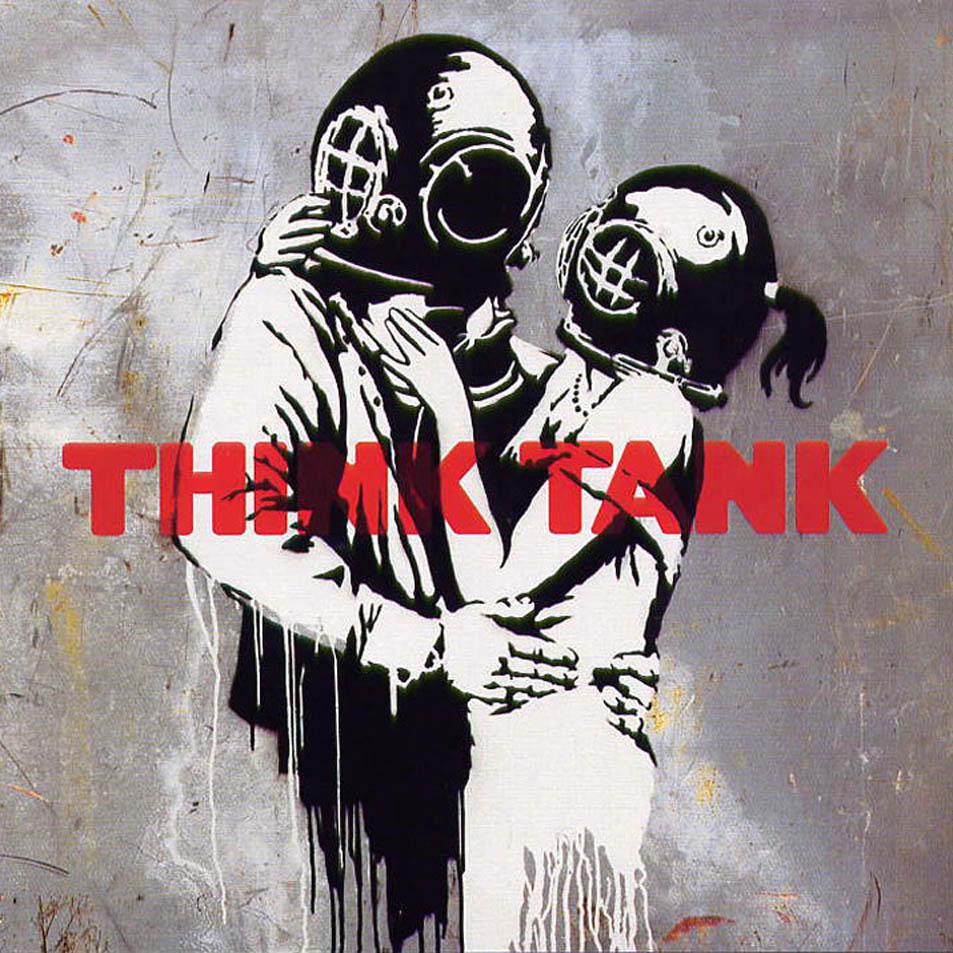 blur-think_tank-frontal