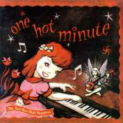 RHCP_One_Hot_Minute