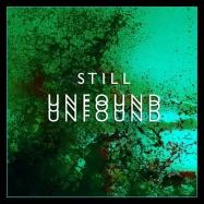 Still-Unfound-Still-Unfound-Zimbalam