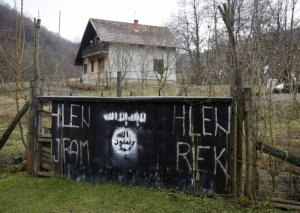 village-bosnia-hosted-isis-fighters