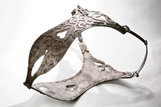 cintura cast