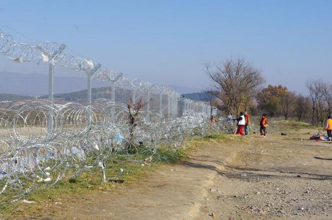 confine-greco-macedone