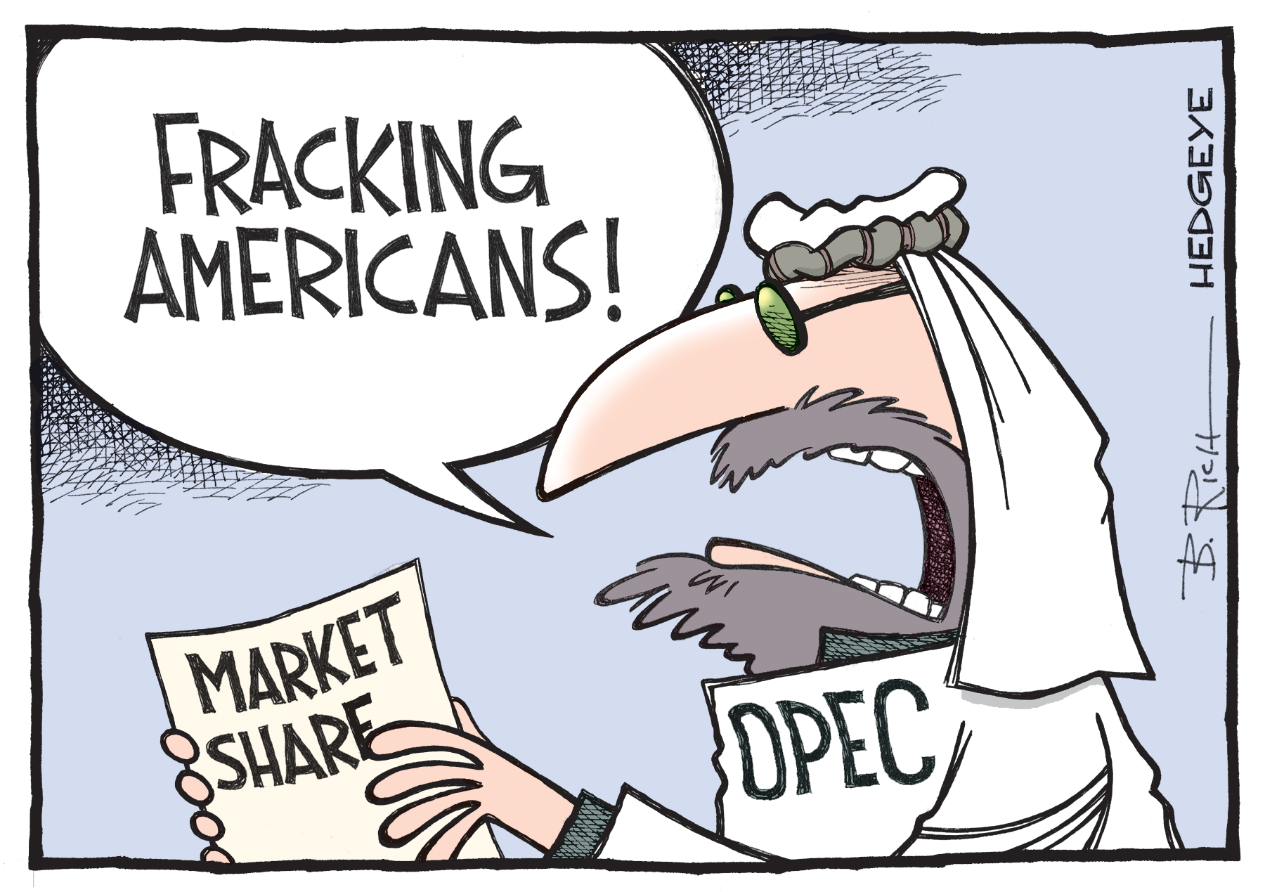 opec_cartoon_04-24-2015