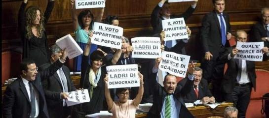senato2